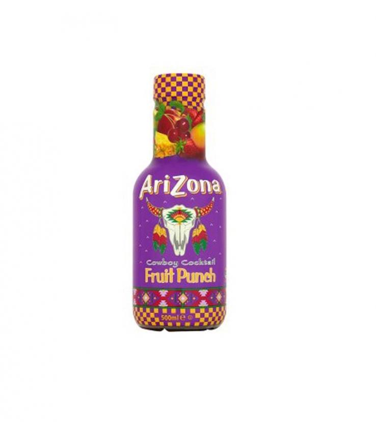 AriZona Cowboy FRUIT PUNCH